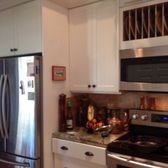Photo Of Kitchens By Design   Vero Beach, FL, United States