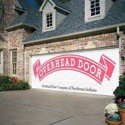 Photo Of Overhead Door Company Of Northwest Indiana   Merrillville, IN,  United States