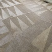 Photo of Royal Carpet Cleaners - Bel Air, MD, United States. Royal Carpet