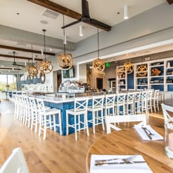 Photo Of Coastal Kitchen Dana Point Ca United States