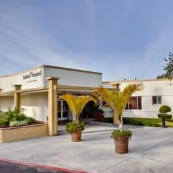 kindred hospital san gabriel valley krankenhaus 845 n lark ellen ave west covina ca. Black Bedroom Furniture Sets. Home Design Ideas