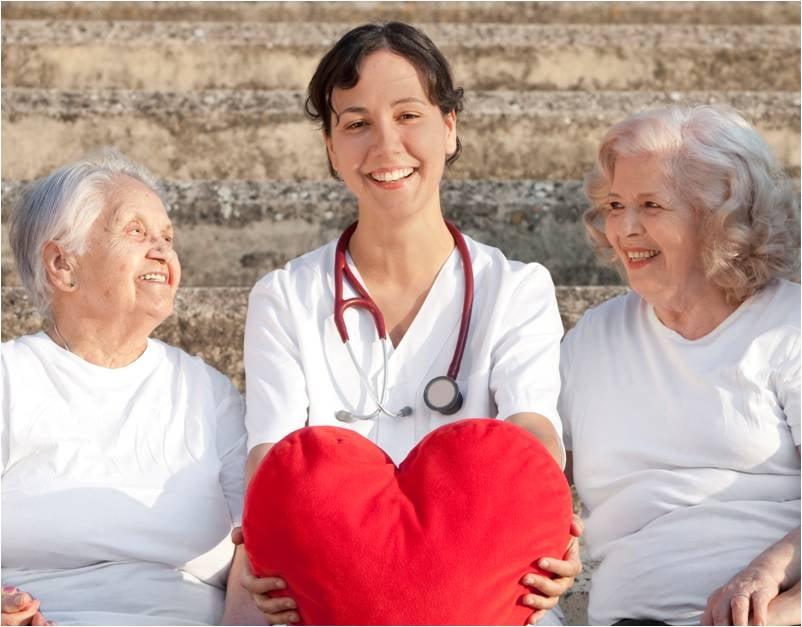 Australia Iranian Seniors Online Dating Service