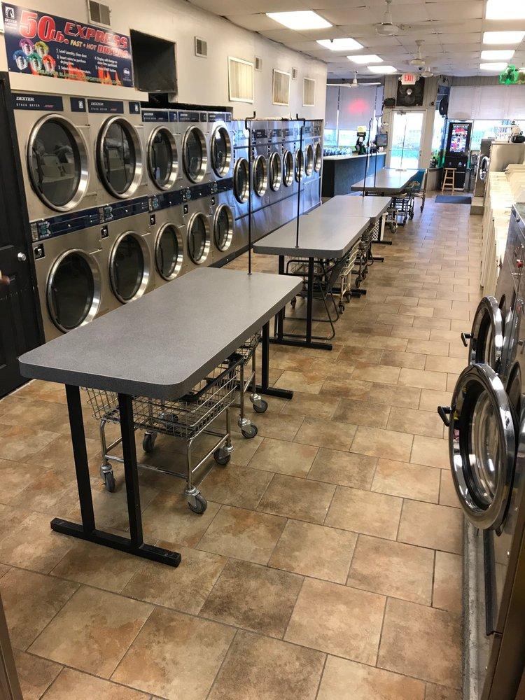 The Laundry Basket: 1608 Potomac Ave, Pittsburgh, PA