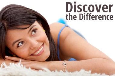 Heaven's Best Carpet Cleaning Pendleton: 327 SE 1st St, Pendleton, OR