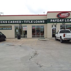 Aaa payday cash loan image 7