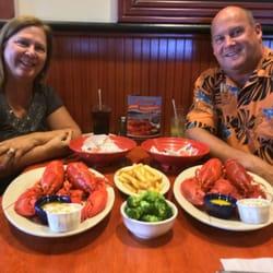 Weathervane Seafood Restaurant Closed 15 Photos 31 Reviews