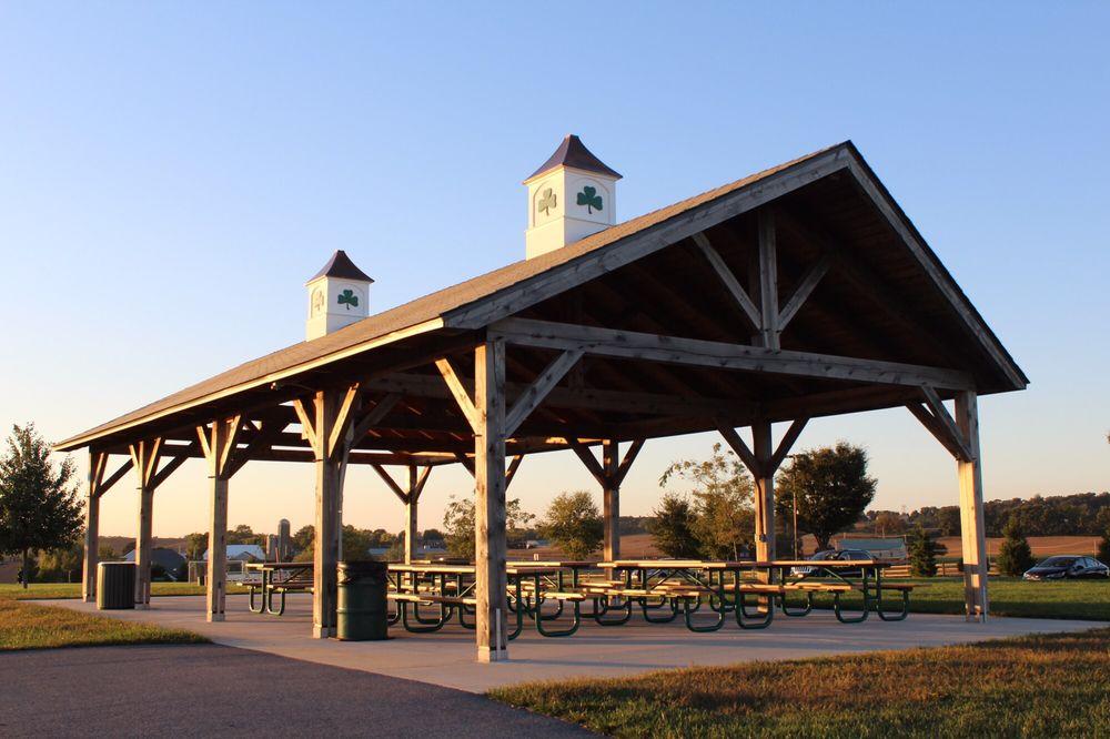 Rapho Community Park