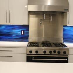 Kitchen Design Evergreen Co evergreen glass - 22 photos - interior design - 29340 industrial