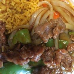 Chinese Food In Elizabeth Nj On Elizabeth Ave