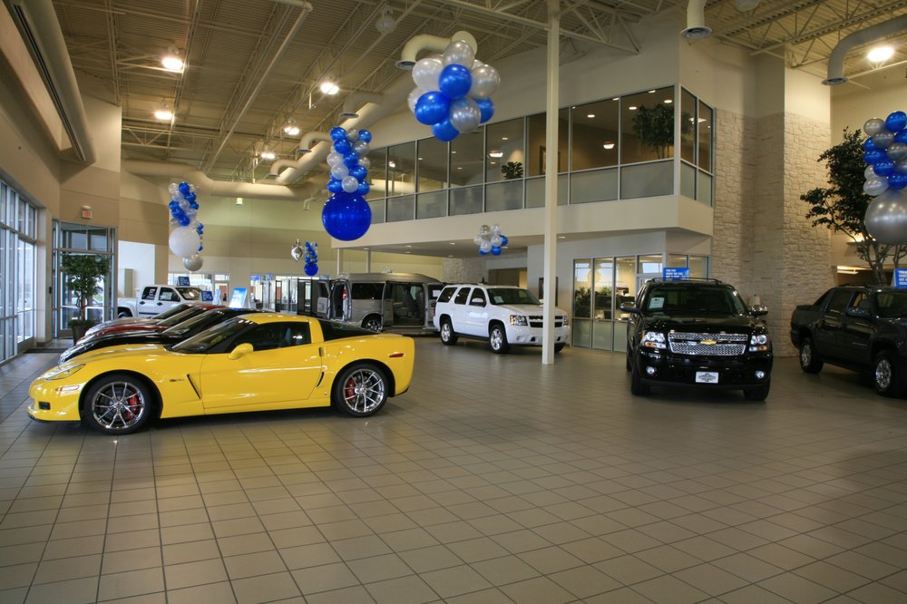Stonebriar chevrolet car dealers 27 photos 92 reviews 9950 stonebriar chevrolet car dealers 27 photos 92 reviews 9950 hwy 121 frisco tx yelp solutioingenieria Image collections