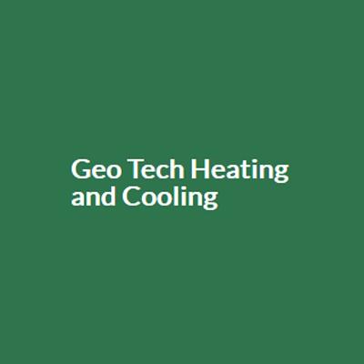 Geo Tech Heating And Cooling: 8616 Mason Rd, Yale, MI