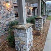 Photo Of Olive Garden Italian Restaurant Lake Charles La United States