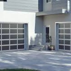 Charmant Photo Of American Garage Door Company   Clarksville, TN, United States
