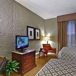 Incroyable NOLA Hotel Liquidatorsu003d   Office Equipment   430 South Bernadotte St,  Mid City, New Orleans, LA   Phone Number   Yelp