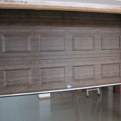 hollywood garage doorsPremium Garage Door  Gate Repair West Hollywood  Garage Door