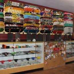 The Blvd Bike \u0026 Skate Shop  19 Reviews  Bike Repair\/Maintenance  13173 Van Nuys Blvd, Pacoima