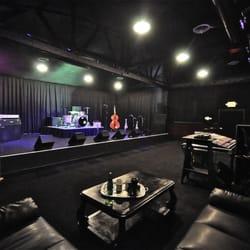 studio instrument rentals 21 photos 14 reviews recording