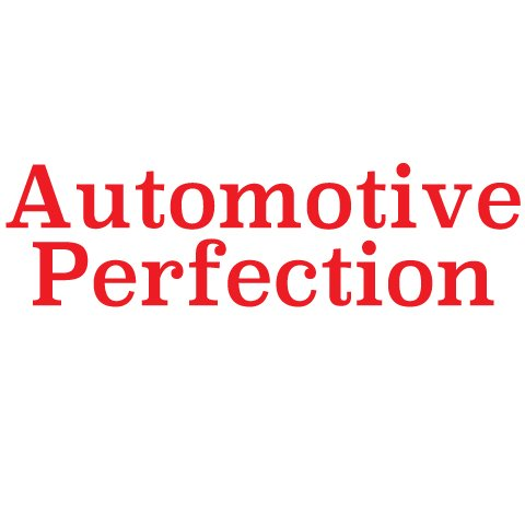 Automotive Perfection: 2663 Hwy 51, McFarland, WI