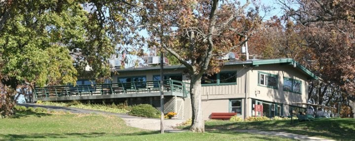 Billy's Sandtrap: N3941 Golf Course Rd, Brodhead, WI