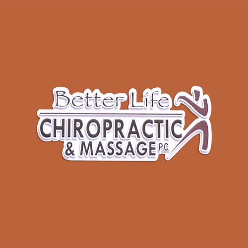 Better Life Chiropractic Rehabilitation & Massage: 2460 NW Troost St, Roseburg, OR