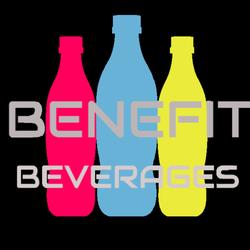 Photo of Benefit Beverages - Hauppauge, NY, United States