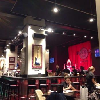 Prix Restaurant Hard Rock Caf Ef Bf Bd