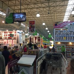 49c909d86 Leroy Merlin - Department Stores - Rodovia Raposo Tavares