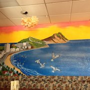 Photo Of Mazatlan Mexican Restaurant Tigard Or United States