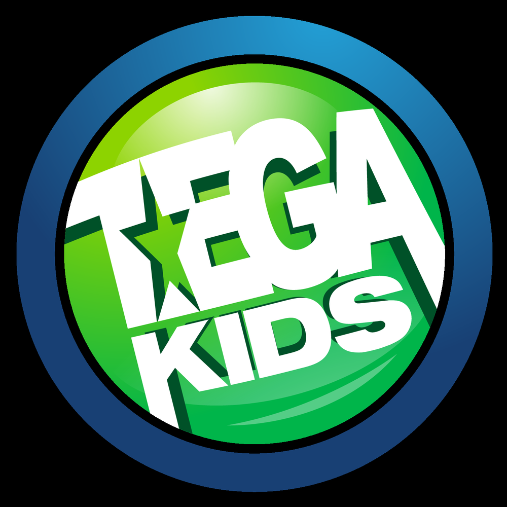 TEGA Kids: 7621 82nd St, Lubbock, TX