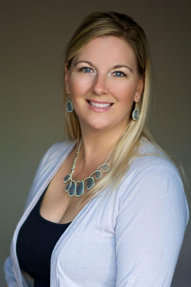Gwen Miriani - Realtor, Revelation Real Estate