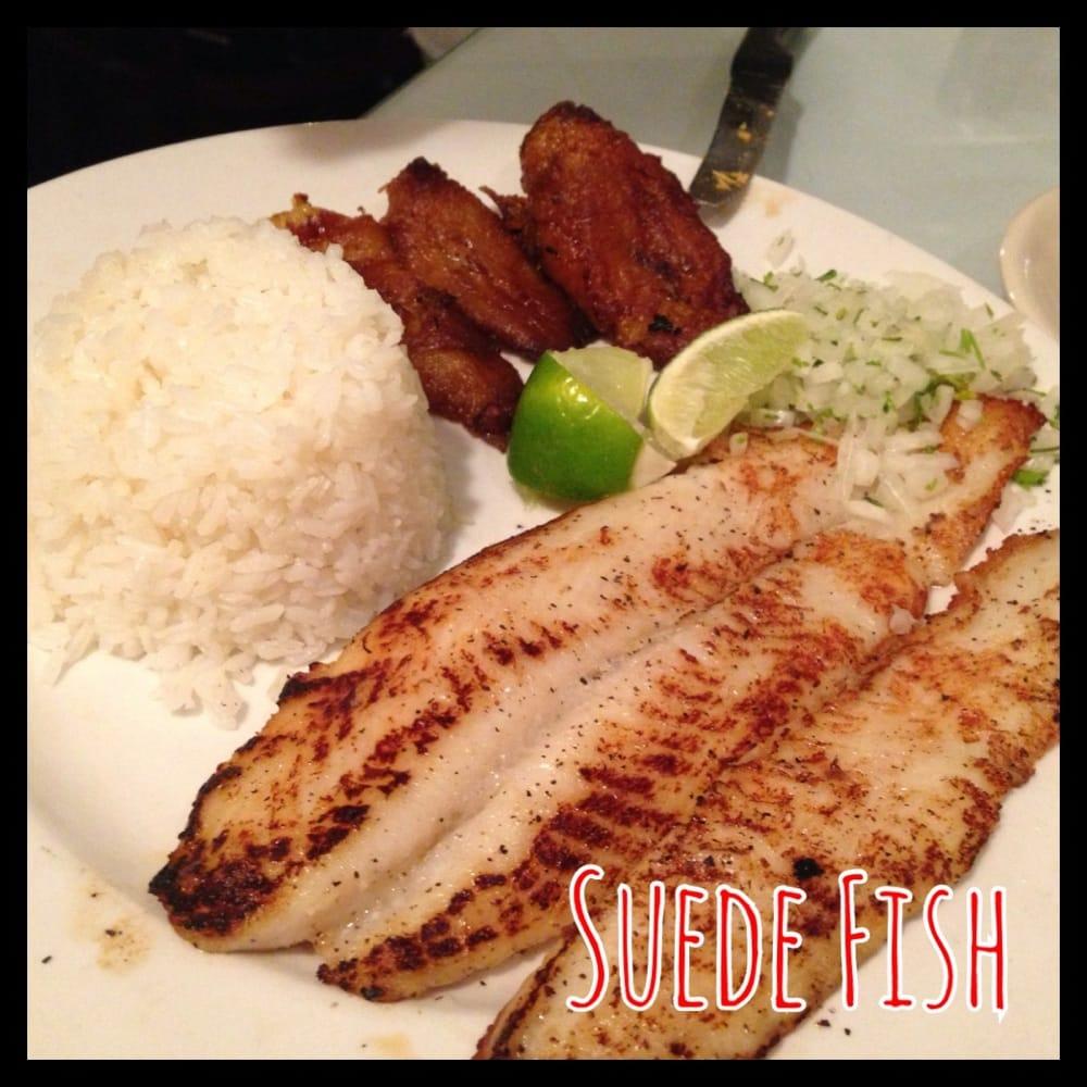 Las vegas cuban cuisine closed 30 photos 42 reviews - Cuban cuisine in miami ...