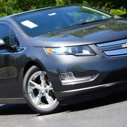 Hendrick Chevrolet - 20 Photos & 52 Reviews - Car Dealers