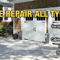 Exceptionnel Photo Of Apex Garage Door Repair   Houston, TX, United States. Gates Repair