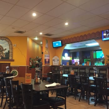Photo Of Tres Amigo S Authentic Mexican Restaurant Kissimmee Fl United States