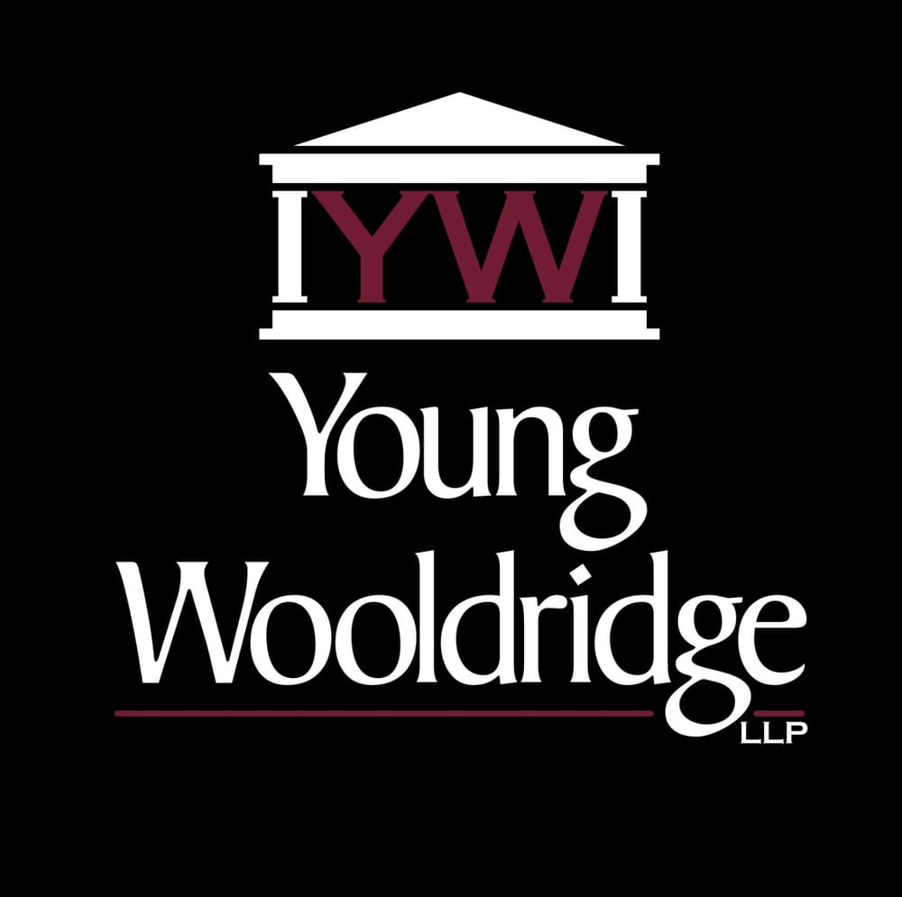 wooldridge personals Wooldridge dating and personals personal ads for wooldridge, mo are a great way to find a life partner, movie date, or a quick hookup personals are for people local to wooldridge, mo and are for ages 18+ of either sex.
