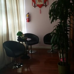 Diamonds Massage Studio Bristol