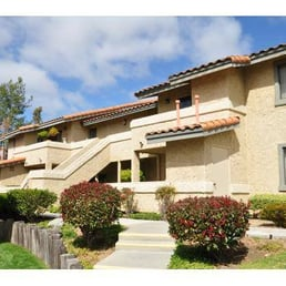 Exceptionnel Photo Of Shadowridge Country Club Apartments   Vista, CA, United States