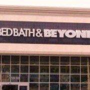 Bed Bath U0026 Beyond