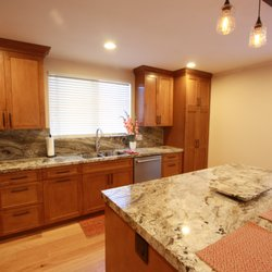 The Best 10 Cabinetry In Oxnard Ca Last Updated June 2019 Yelp