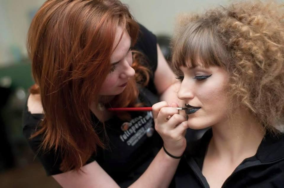 Aveda Boise Makeup Yelp