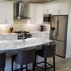 UB Kitchens - 21 Photos & 42 Reviews - Interior Design