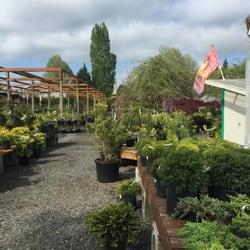 Photo Of Yard U0027 N Garden Land   Vancouver, WA, United States