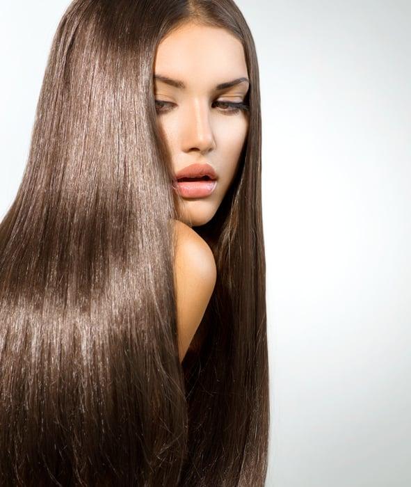 Hair bar nyc 55 photos 203 avis coiffeurs salons for Salon de coiffure new york