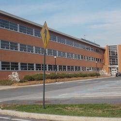 Penn State Harrisburg Colleges Universities 777 W Harrisburg