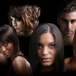 Alexandre henry coiffeurs salons de coiffure 56 rue for Salon de coiffure alexandre henry