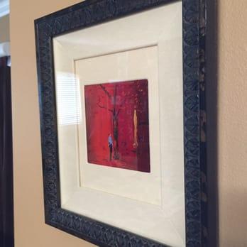 Metropolitan Fine Art & Framing - Framing - 910 Honoapiilani Hwy ...
