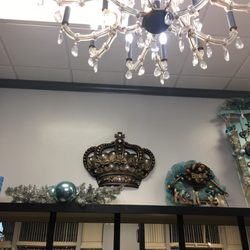 Best Women S Clothings Near Crowned By Grace Boutique In Grapevine