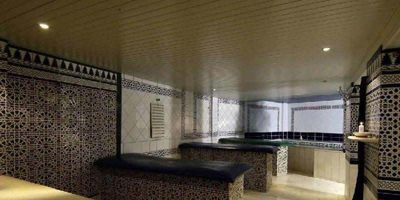 hammam medina center 46 avis spas 43 45 rue petit 19 me paris num ro de t l phone yelp. Black Bedroom Furniture Sets. Home Design Ideas