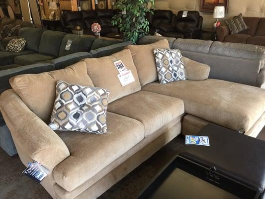 Good Donu0027s Furniture Warehouse 1531 Franklin Rd Yuba City, CA Furniture Stores    MapQuest