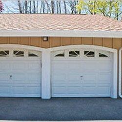 cascade garage doorJims Lakeside Overhead Door  18 Photos  Garage Door Services